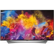 LG Televizor 3D LED Ultra HD smart (55UF950V)