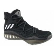 Adidas Crazy Explosive Primeknit B42404