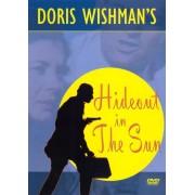 Hideout in the Sun [DVD] [1960]