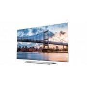 "LG SALDI AL RIBASSO: LG 65EF950v TV Oled 65"" 3D UHD Wi-Fi Smart TV EF 950 - 300 ..."