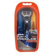 Gillette Fusion Proglide Power Rasierer 1 St. für Männer