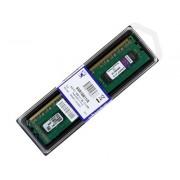 Kingston ValueRAM 8GB - PC3-12800 - DIMM
