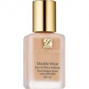 Estée Lauder Makeup Maquillaje facial Double Wear Stay in Place Make-up SPF 10 No. 1C1 Cool Bone 30 ml