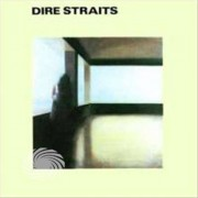 Video Delta Dire Straits - Dire Straits - CD