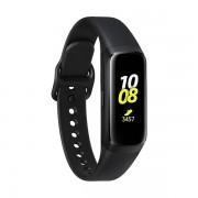 Samsung Bracelet Samsung Galaxy Fit R370 Black
