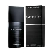 Issey Miyake L'Eau D'Issey Pour Homme Nuit Eau De Toilette 75 Ml Spray (3423474874651)