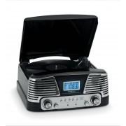 BIG BEN Bigben Interactive TD016NM Sistema Home Audio