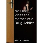 No One Visits the Mother of a Drug Addict, Paperback