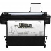 """PLOTTER HP DESIGNJET T520 36"""" (CQ893A)"""