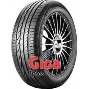 Bridgestone Turanza ER 300-1 RFT ( 205/55 R16 91H *, Low rolling resistance, with rim protection (MFS), runflat )