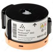 Съвместима тоне касета Xerox Phaser 3010 - 106R02182 - 2300 стр. Phaser 3010