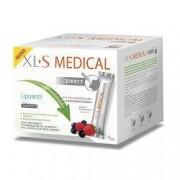 Chefaro Pharma Italia Srl Xls Medical Liposinol Direct 90 Bustine Stick Pack 2,6 G