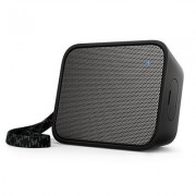 ALTAVOCES 1.0 PHILIPS BT110B/00 BLUETOOTH NEGRO