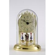 Ceas de masa Haller 173-085_580