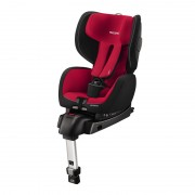 Recaro autosjedalica Optiafix Racing Red