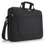 "GEANTA LAPTOP CASE LOGIC VNAI215 15.6"" BLACK"