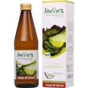 Medicura Sok z aloesu (aloe vera) BIO 330 ml