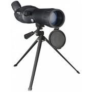 BRESSER junior Spektiv »Spotty 20-60x60 Spektiv«