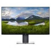 "Dell UltraSharp U2719D - LED-monitor - 27"" (DELL-U2719D)"