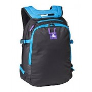 K2 Alliance Pack -