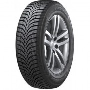 Anvelope Iarna 205/55 R16 91T Hankook WINTER I*CEPT RS2 W452