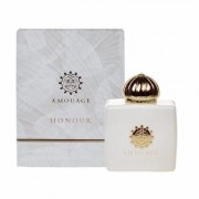 Amouage Honour Woman 100Ml Per Donna (Eau De Parfum)
