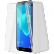 4Smarts Proteção Integral para Huawei Y5 2018/Honor 7S
