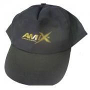 Gorra - AMIX