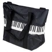 A-Gift-Republic Shoulder Bag Pro Musica Key