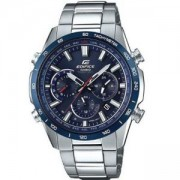 Мъжки часовник Casio Edifice WAVE CEPTOR SOLAR EQW-T650DB-2A