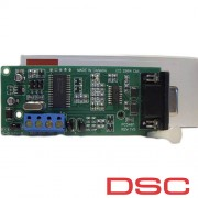 MODUL DE INTERFATARE/INTEGRARE DSC PC 5401