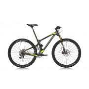 Планинско колело Shockblaze Team Carb 29''