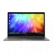 "Mi Laptop Air 13.3"" Grey"