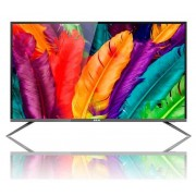 Akai AKTV4235S Tv Led 42'' Full Hd Smart Tv Wi-Fi Nero