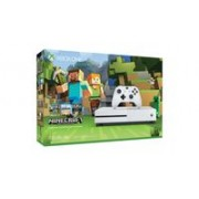 [Consoles] Xbox One S 500GB Pack