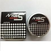 HAIR WAX MG5 JAPAN SET OF 3