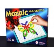 Joc de Creatie - Mozaic Magnetic