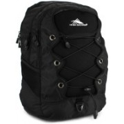 High Sierra Tightrope 36.05 L Laptop Backpack(Black)