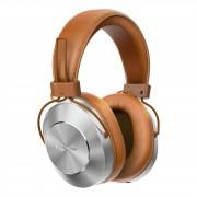 Pioneer SE-MS7BT-T Headphones (Brown)