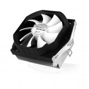 ARCTIC Alpine 64 Plus - Optimised AMD CPU Cooler