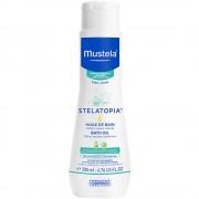 mustela® Stelatopia® Huile de bain 200 ml 3504105029036