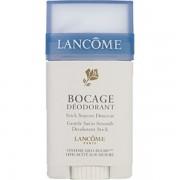 Lancome Bocage Deo-Stick 40 ml