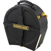 Hardcase HN13S Snare Drum Case