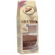 Cafea La Genovese Espresso origine SALVADOR macinata 250 gr