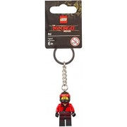 LEGO 853694 The Ninjago Movie Kai Key Chain
