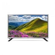 LG Telewizor LG 49LJ594V. Klasa energetyczna A+