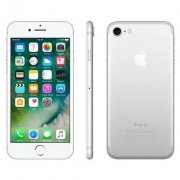 "Apple Iphone 7 Smartphone 4.7"" Hd Processore A10 Fusion Fotocamera 12 Mp Memoria"