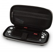 Nintendo Switch Lite Protection Case Kit - Sniper.cl