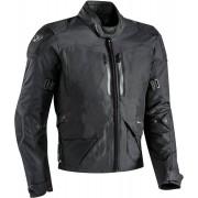 Ixon Arthus Jacket Black S