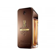 1 million Privè - Paco Rabanne 100 ml EDP SPRAY SCONTATO